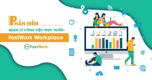 fastwork-workplace
