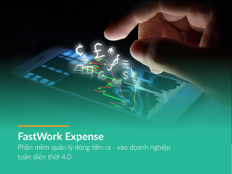 quan-ly-thu-chi-fastwork-expense