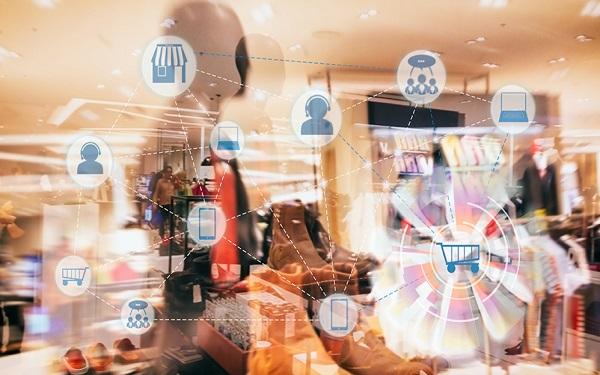 Ứng dụng công nghệ vào quản trị nhân sự với doanh nghiệp chuỗi