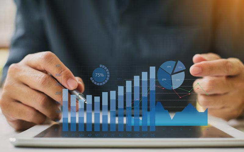 Sai lầm trong lưu động và quản lý vốn