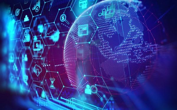 P&G định hình đổi mới bằng mô hình hóa dữ liệu, mô phỏng máy tính và ứng dụng kỹ thuật số