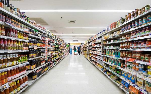 Chuỗi cửa hàng ngành bán lẻ rất tiềm năng và nhiều cơ hội phát triển