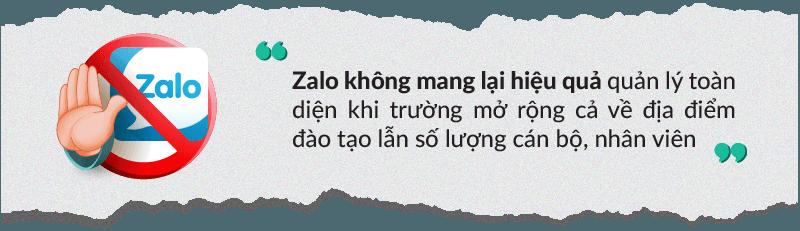 quan-ly-cong-viec-qua-zalo-khong-con-phu-hop
