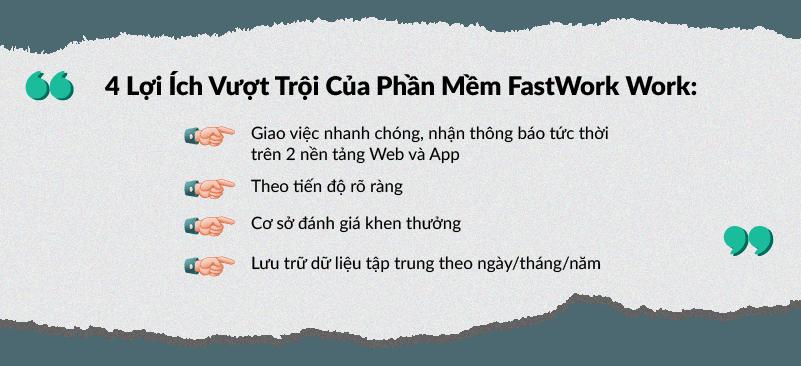 loi-ich-cua-viec-ung-dung-phan-mem-cong-nghe