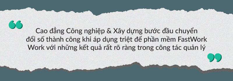 CIC-chuyen-doi-so-thanh-cong-cung-FastWork