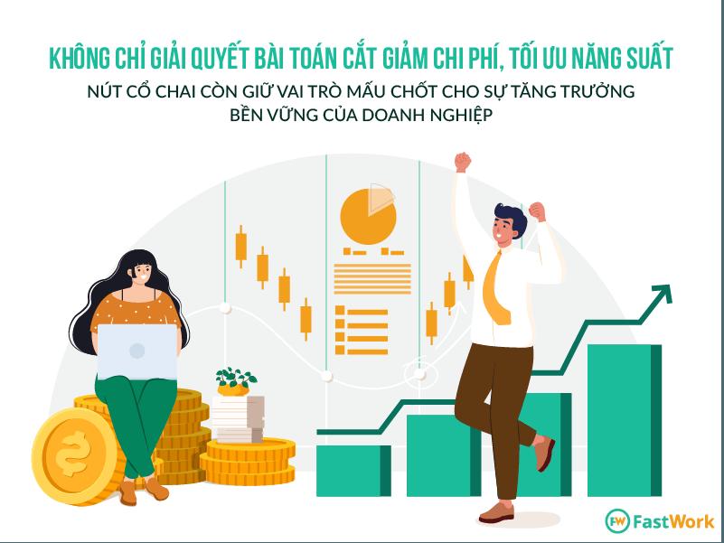 nut-that-co-chai-la-mau-chot-cho-su-tang-truong-ben-vung-cua-doanh-nghiep