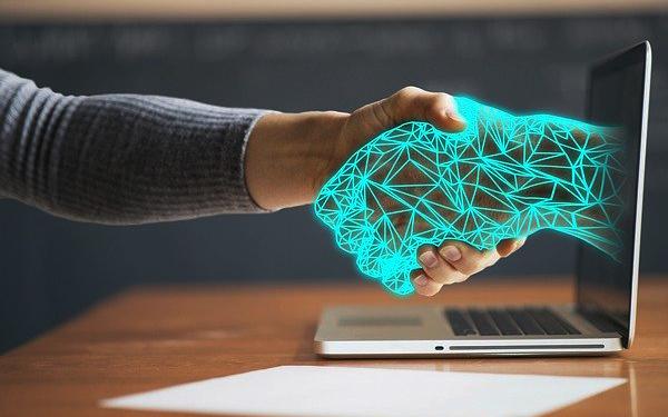 Văn phòng điện tử - triển khai công việc hành chính dễ dàng hơn 51%