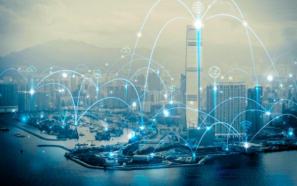 Quá trình chuyển dịch Văn phòng điện tử tại Việt Nam đang ở đâu so với Thế giới?