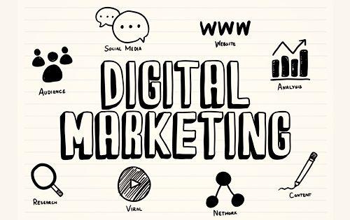 Fastwork-Digital-marketing 4