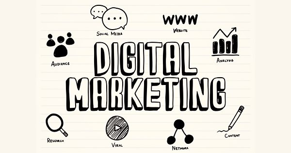 Fastwork-Digital-marketing 4
