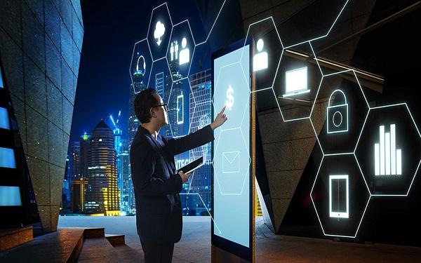 Singapore với mục tiêu và tham vọng trở thành quốc gia đi đầu về công nghệ thông minh