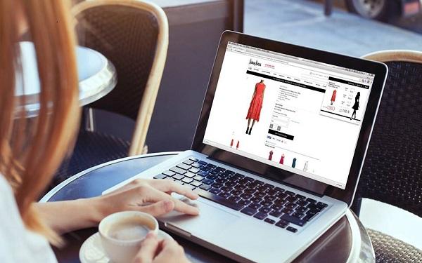Doanh nghiệp bán lẻ chủ động triển khai thêm các kênh bán hàng trong mùa dịch