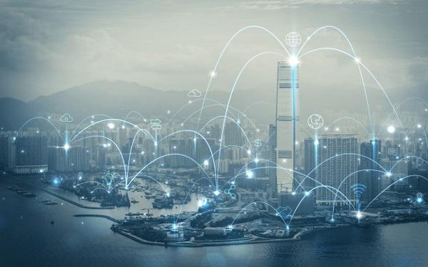 Việt Nam với mong muốn trở thành Chính phủ điện tử trong tương lai