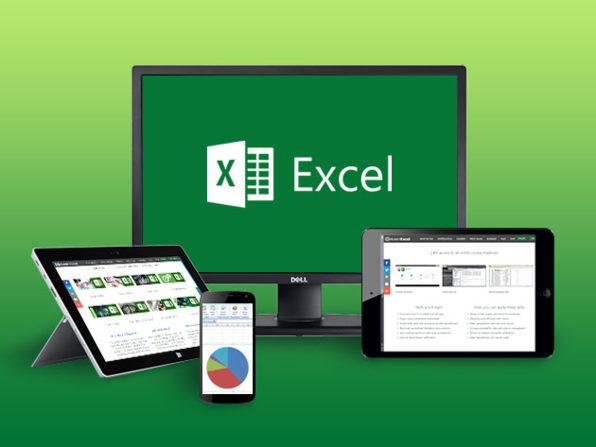 Ưu điểm và nhược điểm của Excel