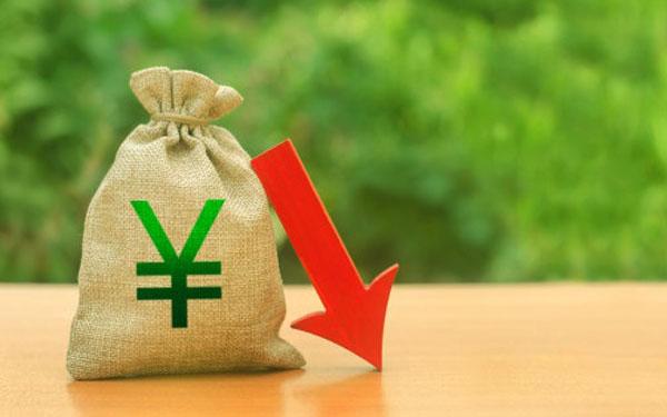 Quy trình số hóa tài liệu - chuyển đổi số Việt Nam diễn ra chậm khiến doanh thu sụt giảm do dịch bệnh