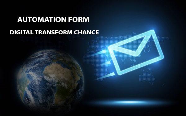 Cơ hội số hóa dữ liệu - chuyển đổi số Việt Nam so với Thế giới