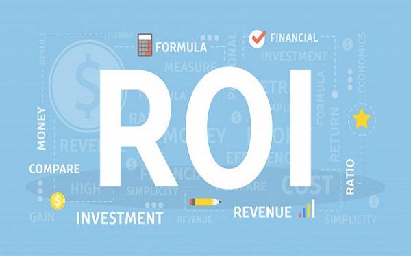 Doanh nghiệp cần đo lường chuỗi giá trị và ROI để điều chỉnh chi phí hợp lý