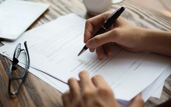 Quy trình tuyển dụng truyền thống thường không cung cấp bản mô tả công việc rõ ràng