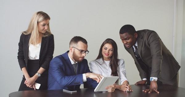 Các bước để có quy trình thử việc hiệu quả với doanh nghiệp