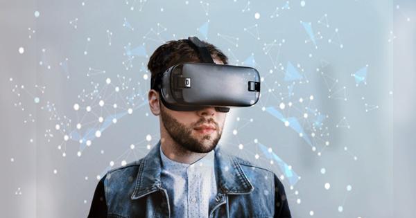 AI, VR - xu hướng ngành nhân sự trong tương lai