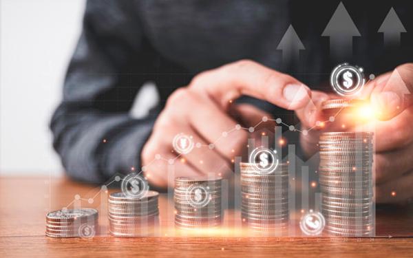 Doanh thu tăng vọt nhờ áp dụng Văn phòng điện tử 4.0