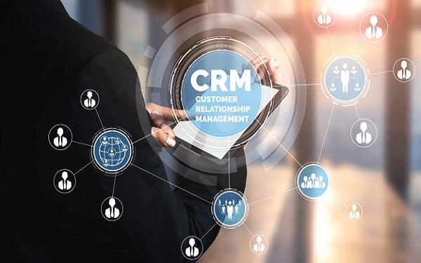 Các doanh nghiệp Việt đang dần tạo được bứt phá bằng việc ứng dụng CRM vào hoạt động quản trị khách hàng