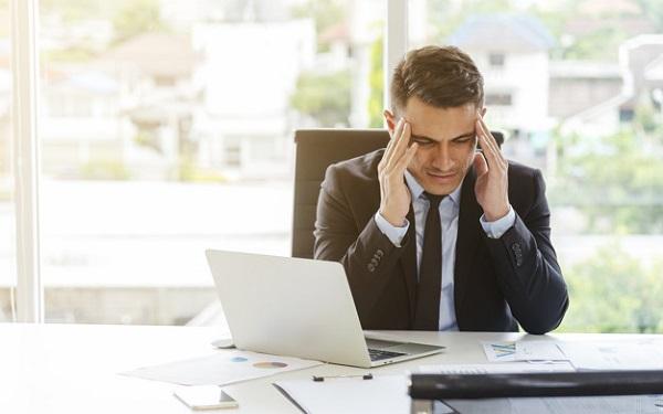 Quản lý, giám nhân viên hiện trường theo phương pháp truyền thống đang khiến tỷ lệ tăng trưởng giám sút nghiêm trọng