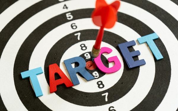 Thiết lập mục tiêu và kỳ vọng cho đội ngũ nhân sự