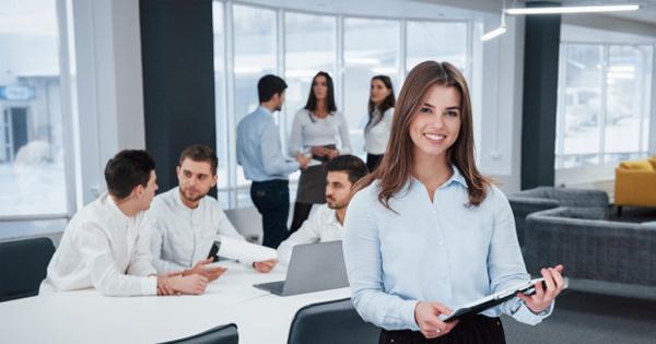Những quy định trong thời gian thử việc nhà quản lý cần biết