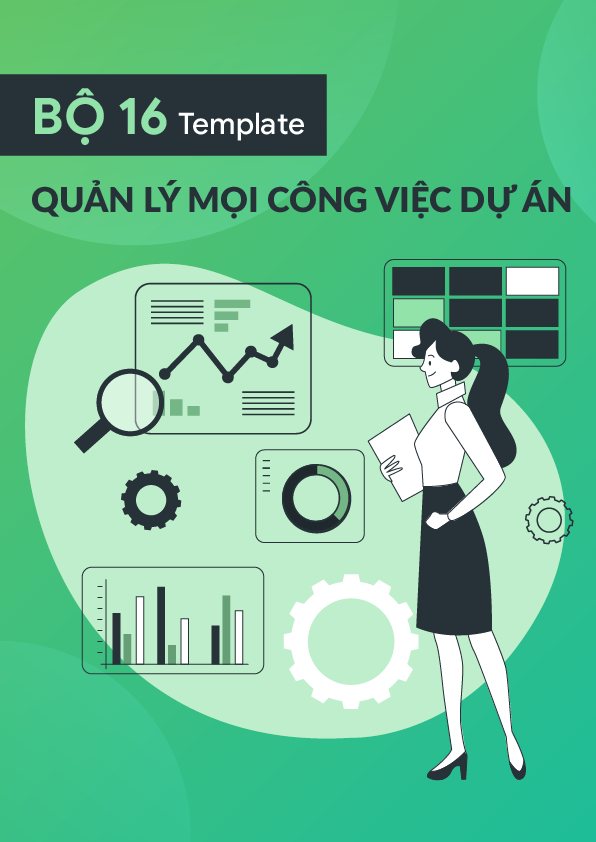 fast-work-template-quan-ly-cong-viec