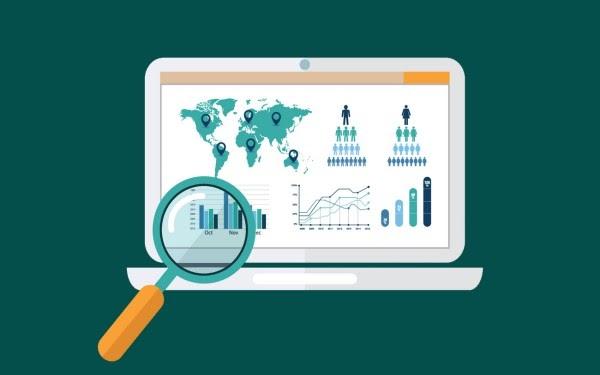 Tìm kiếm các công cụ phù hợp cho kế hoạch của bạn để tập trung quảng bá trên các công cụ đó