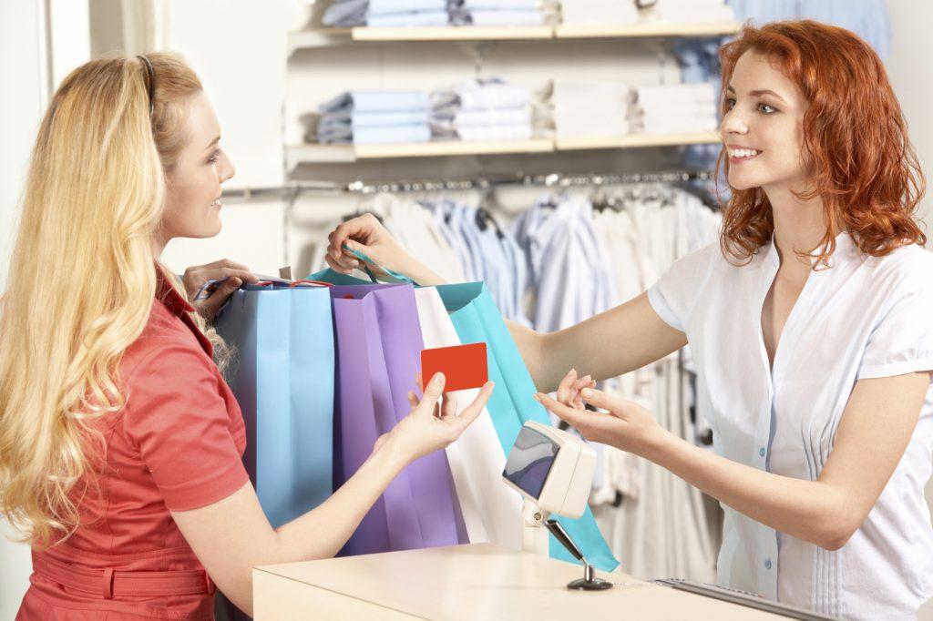 Khách hàng tìm đến doanh nghiệp vì muốn được đáp ứng nhu cầu, do đó hãy cố gắng đáp ứng nhu cầu đó
