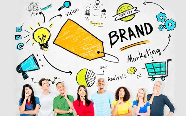 Xây dựng thông điệp giá trị sản phẩm