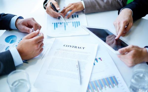 Hợp đồng dịch vụ là gì? Tại sao cần hợp đồng dịch vụ
