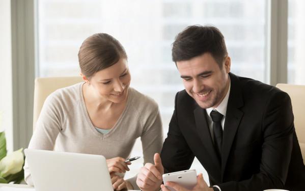 Đàm phán kinh doanh là sự bàn bạc và thỏa thuận giữa hai hay nhiều bên
