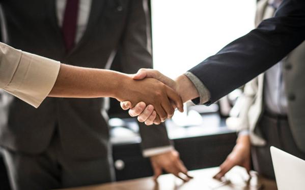 Đặc điểm của nghệ thuật đàm phán trong kinh doanh