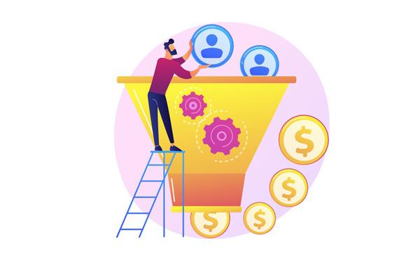 Tầm quan trọng của quy trình bán hàng chuẩn hóa