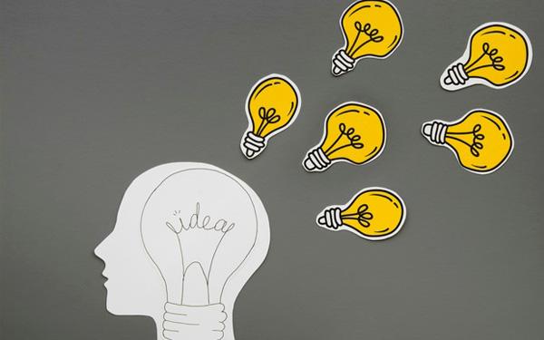 Giá trị của talent acquisition đối với doanh nghiệp