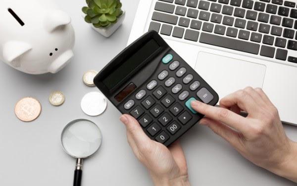 Tiết kiệm chi phí khi lựa chọn outsource marketing