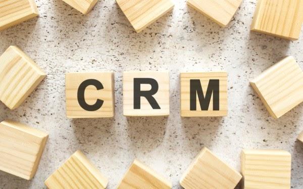 Hệ thống CRM mang đến nhiều lợi ích cho doanh nghiệp