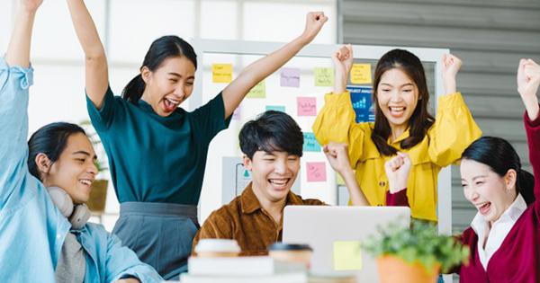 Khi nào doanh nghiệp nên lựa chọn outsource marketing