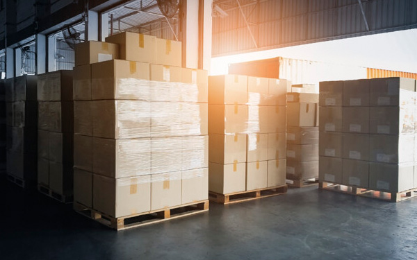 Tại sao các doanh nghiệp bán lẻ cần giải pháp quản lý hàng tồn kho?
