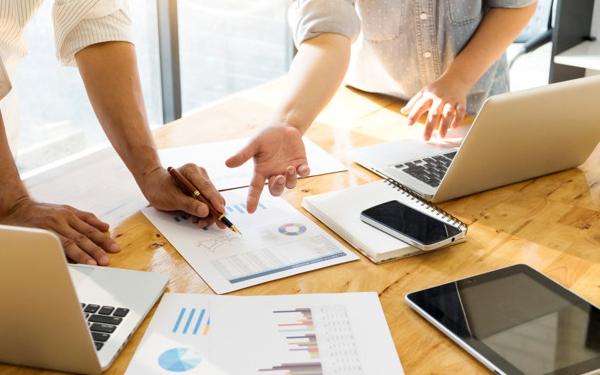 Các loại chiến lược Marketing doanh nghiệp nên sử dụng