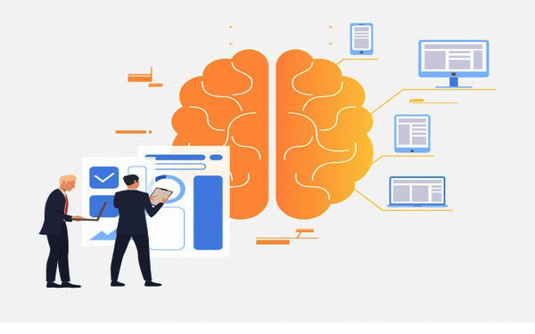 Business Intelligence (BI) là gì?