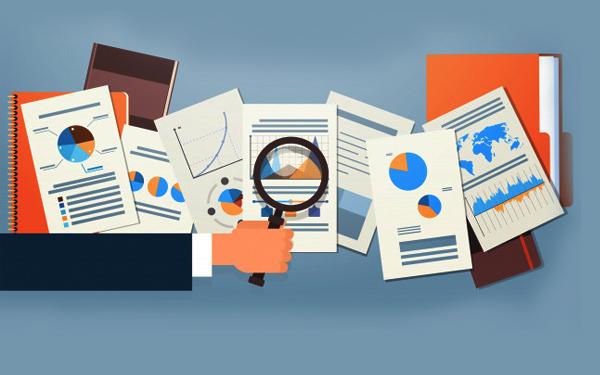 Quy trình quản lý hồ sơ nhân sự thiếu khoa học