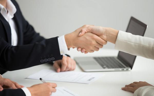 Tin tuyển dụng ảnh hưởng tới quá trình phỏng vấn như thế nào?