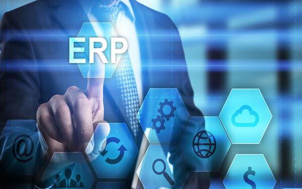 Sử dụng phần mềm quản trị và điều hành doanh nghiệp đang dần trở thành xu hướng thời 4.0