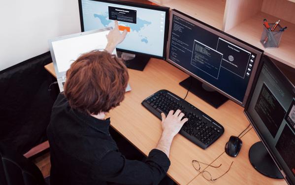Lợi ích khi sử dụng phần mềm quản lý công việc