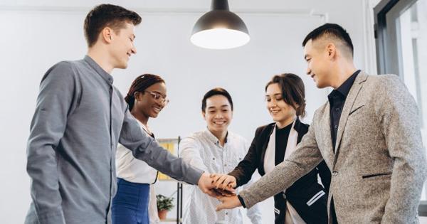 Giải pháp Marketing hiệu quả cho doanh nghiệp SME