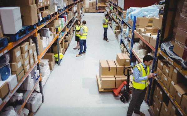 Hàng hóa lưu kho của mỗi doanh nghiệp là khác nhau nhưng vẫn luôn tồn tại các đặc điểm tương tự.